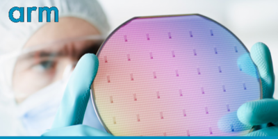 Arm Flexible Access gives chip designers the freedom to experiment and test before they invest