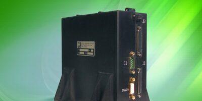 Aitech Defence Systems ports Linux OS to its Ai-RIO RIU