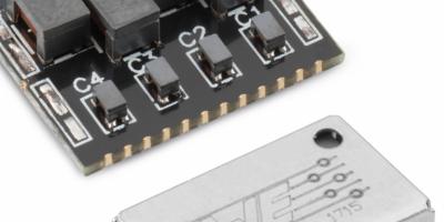 Würth Elektronik adds transformers for Ethernet to LAN range