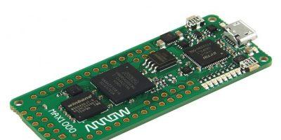 Arrow Electronics Launches European FPGA Developer Contest