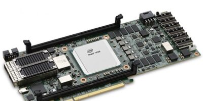 Intel ships Stratix 10 DX FPGAs to accelerate data centre workloads