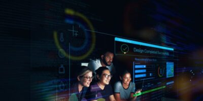 Analog Devices introduces MeasureWare tool suite