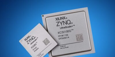 Mouser adds Xilinx Zynq UltraScale+ system on chips to distribution list