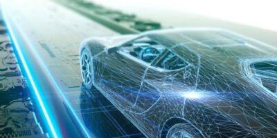 Synopsys introduces native automotive tools for ADAS SoCs