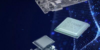 Graph Streaming Processor blazes a trail for AI computing