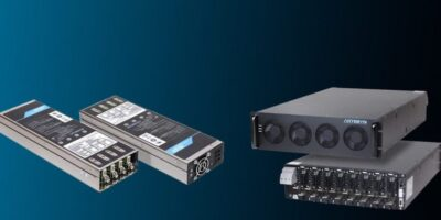 Artesyn product range extends Components Bureau's power portfolio