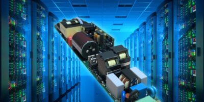 Powerbox claims OF1600A12 is industry-first for immerged computing