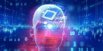 Farnell expands AI products and resources