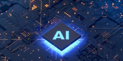 AI accelerator chip raises performance, lowers power use, says Gyrfalcon