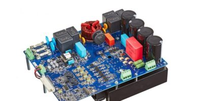 Infineon introduces evaluation board for CoolSiC MOSFETs