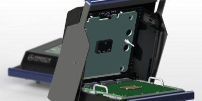 Yamaichi maximises flexibility for assembly testing
