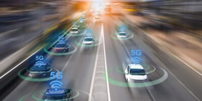 Anritsu and dSPACE accelerate 5G automotive developments