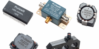 Astute Electronics signs distribution agreement with PulseR