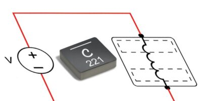 Coilcraft expands XEL with higher-voltage moulded power inductors