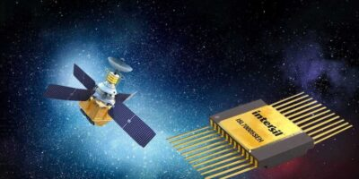 LDO regulator is first for satellite power, claims Renesas Electronics