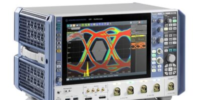 Rohde & Schwarz team with Marvell for automotive Ethernet switch test