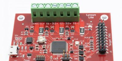 Tool tracks down power issues for energy-efficient embedded design