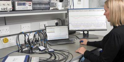 Smart scope for speedy debug