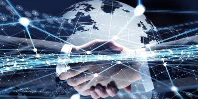 Renesas Electronics and Panthronics collaborate for IoT development