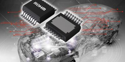 Intelligent power devices provide standalone protection