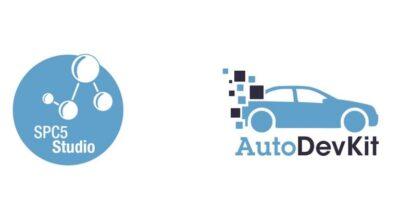 STMicroelectronics says its AutoDevKit simplifies automotive ECU prototyping
