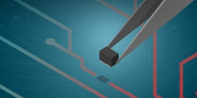 """Temperature sensors increase accuracy in """"smallest"""" linear form factor, says TI"""