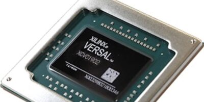 Xilinx unveils ML capabilities and HDMi 2.1 Versal ACAP for 8K deployment