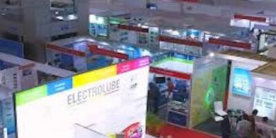 IoTShow.in & IEW 2020 Events All Set to Revolutionise IoT & Electronics Engineering in India