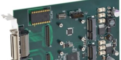 Pair mPCIe modules with carrier cards, says Acromag