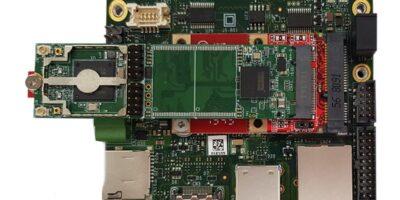 Aetina integrates InnoAge to Jetson edge computing