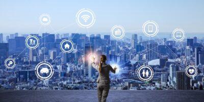 Software simplifies 5G small cell development