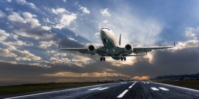 Lynx Software adds APIs to meet aviation specifications