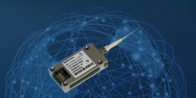 NeoPhotonics launches suite of products to double capacity of optical fibre links