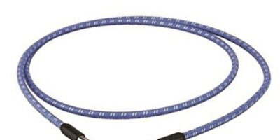Richardson RFPD introduces Sucoflex 550S test cables from Huber+Suhner