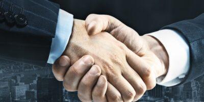 Digi-Key and UnitedSiC sign global distribution partnership