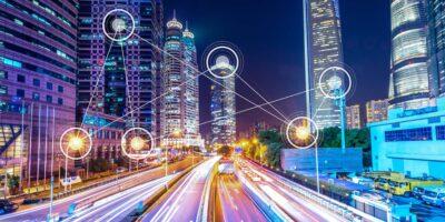 Ethernet 800G Verification IP meets networking demands