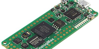 Arrow Electronics launches European FPGA developer contest 2020