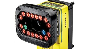 Cognex claims smart camera is first with deep learning