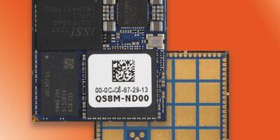 Direct Insight offers i.MX8 SoM by Ka-Ro Electronics