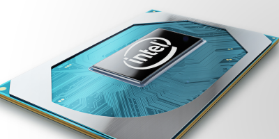 Intel claims latest H-series are fastest mobile processors