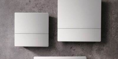 OKW adapts Net-Box design for control and network nodes