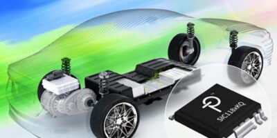 Scale-iDriver for SiC MOSFETs are AEC-Q100-qualified