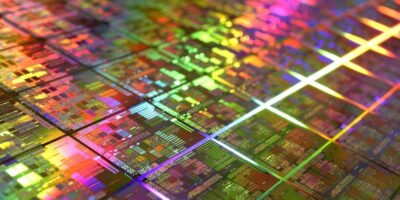 3DIC Compiler accelerates multi-die system design and integration