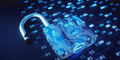 UltraSoC combines analytics with Agile Analog's monitoring IP
