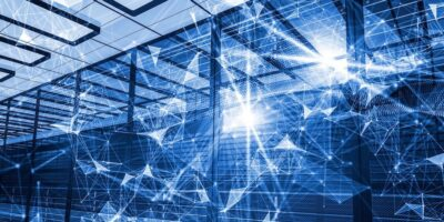 Verification IP has automotive, hyperscale data centres in its sights