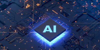 Design IP addresses PAM4 SerDes for AI/ML SoC design