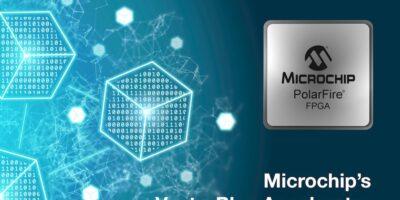 Software development kit supports FPGA vision development