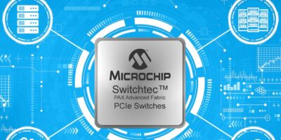 Gen 4 PCIe switches support hyperscale computing advances