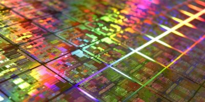 IP for TSMC's 5nm process accelerates SoC design, says Synopsys