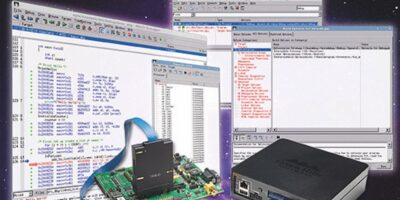 Green Hills Software introduces software development tools for RISC-V